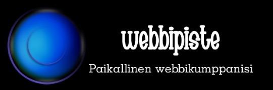 Webbipiste – Internet-markkinointi Salo & Espoo