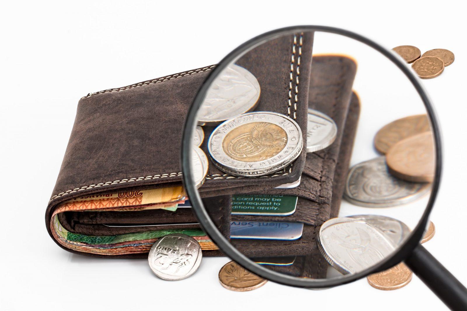 Miten tienata rahaa kotoa käsin? 5 vinkkiä